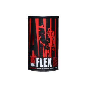universal-nutrition-animal-flex-joint-support-44-packs-p92-216_image