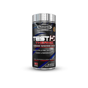 Muscletech-Test-HD-Thermo-90-Capsules